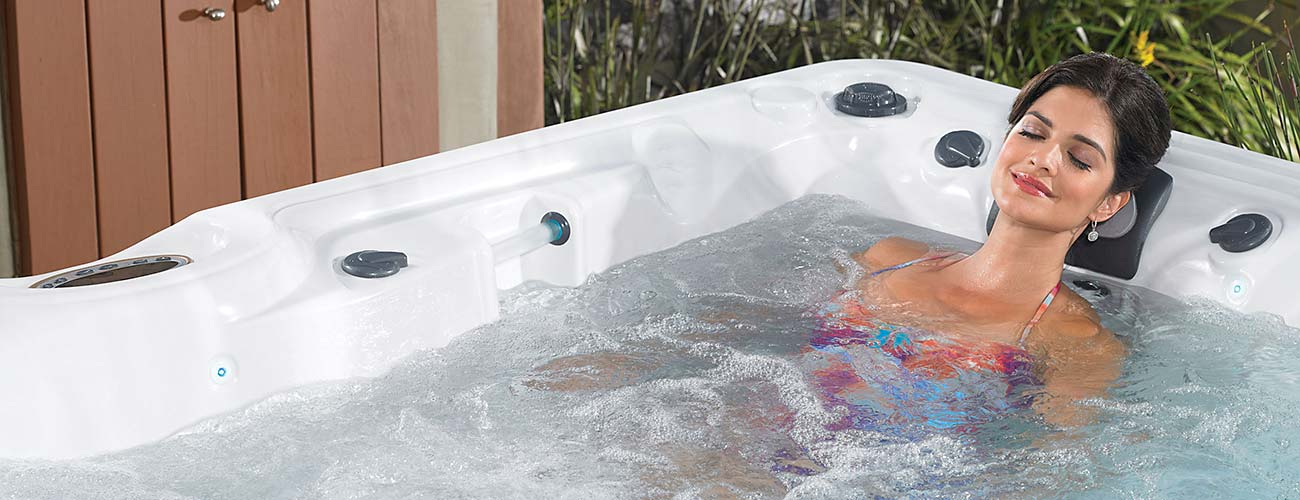 Virginia Leisure Hot Tubs Pools
