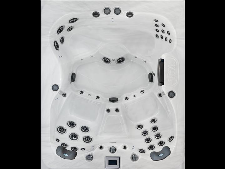 Vita Spa Joli Hot Tub