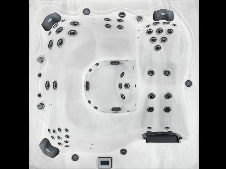 Vita Spa Prestige Hot Tub