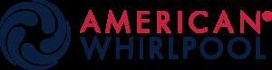 American Whirlpool