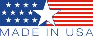 Breezesta Patio Furniture Made In USA