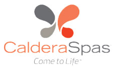 Caldera Hot Tubs and Spas