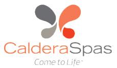 Caldera Hot Tubs and Spas