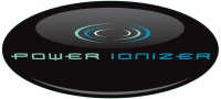 Power Ionizer
