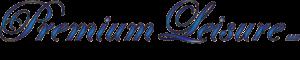 Premium Leisure Swim Spas Logo
