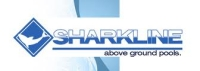 Sharkline Above Ground Pools