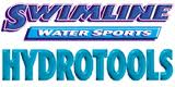 Swimline Water Sports Hydrotools