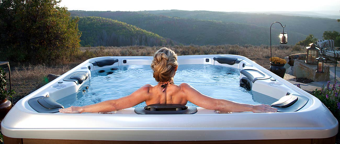 Virginia Leisure Spas Pools Hot Tubs VA