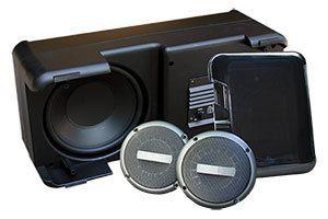 Vita Spa Vita Tunes Superior Sound