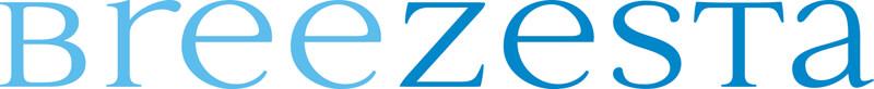 Breezesta Patio Furniture Logo
