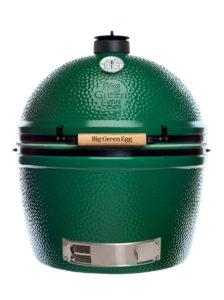 Big Green Egg 2XL