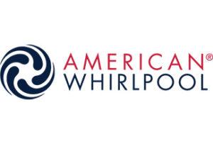 American Whirlpool Hot Tubs Virginia