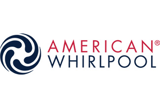 American Whirlpool Hot Tubs Virginia