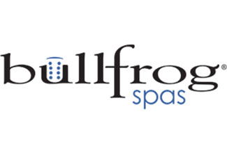 Bullfrog Spas Hot Tubs Virginia