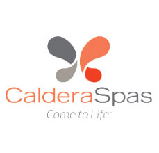 Caldera Hot Tubs Virginia