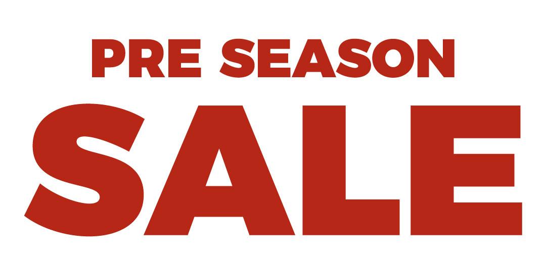 Pre Season Sale Hot Tubs, Swim Spas, Swimming Pools