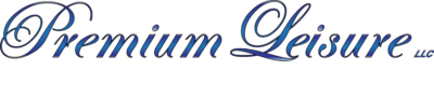 Premium Leisure Swim Spas Logo