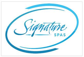 Signature Spas Hot Tubs Virginia