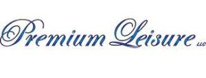 Premium Leisure Swim Spas