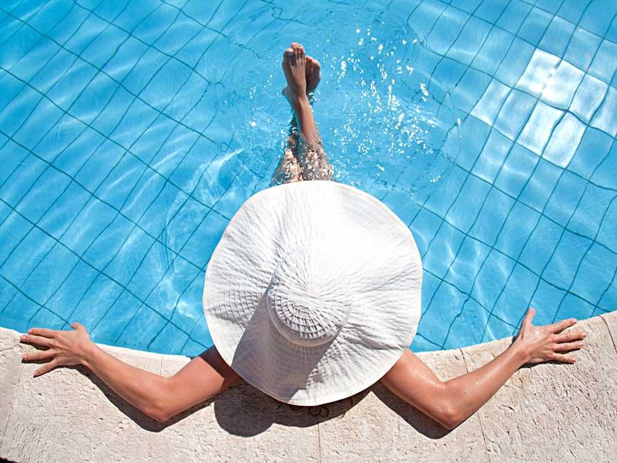 Hot Tub Financing Wells Fargo