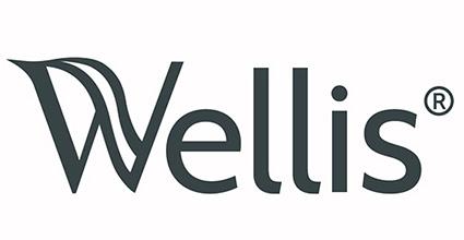 Wellis Spa Dealer in Chesapeake, Virginia